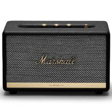 Marshall Acton BT II Black
