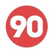 KONEC NEVHODNÝCH DÁRKŮ - 90 DNÍ NA VRÁCENÍ ZBOŽÍ
