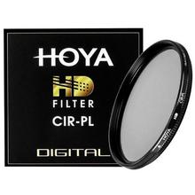 Hoya PL-CIR HD 67 mm
