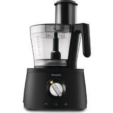 Philips HR7776/90 kuchyňský robot