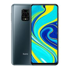 Xiaomi Redmi Note 9S 6GB/128GB, EU Grey