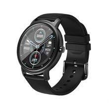 Xiaomi MiBro Air Smart Watch, Black