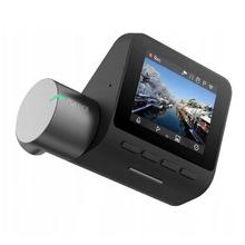 Xiaomi 70 Mai Dash Cam PRO Plus, Black