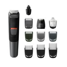 Philips Multigroom series 5000 MG5730/15