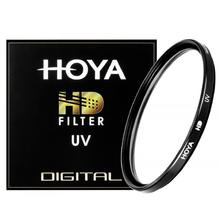 Hoya UV HD 62 mm