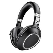 Sennheiser PXC-550 Wireless BT, Black
