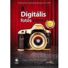 A digitális fotós könyv - Best of
