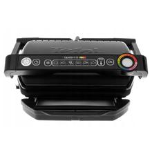 Tefal GC712812 Optigrill