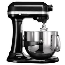 KitchenAid 5KSM7580X EOB