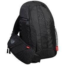 Brašna Canon Custom Gadget Bag 300 EG