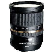 Tamron AF SP 24-70mm f/2,8 Di VC USD Nikon