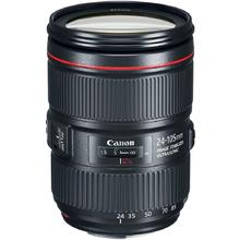 Canon EF 24-105mm f4L IS II USM