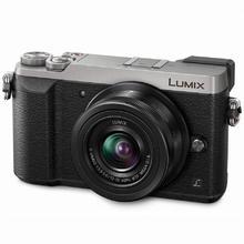 Panasonic Lumix DMC-GX80 + 12-32mm  -  Použité