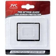 JYC P-3 LCD Protector 3""