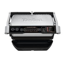 Tefal GC706D34 Optigrill