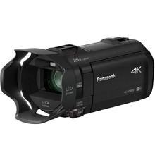 Panasonic HC-VX870EP-K černá