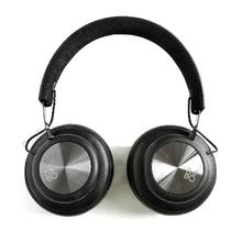 Bang & Olufsen BeoPlay H4, Black
