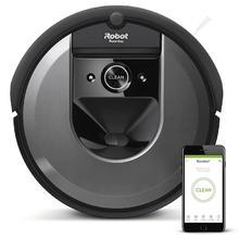 iRobot Roomba i7  POŠKOZENÝ OBAL
