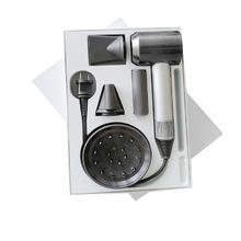 Dyson Supersonic for Professional Silver  Použité