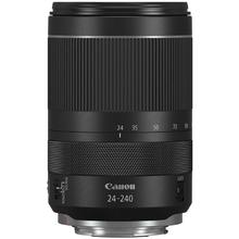 Canon RF 24-240 mm f/4-6,3 IS USM