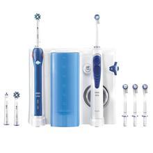 Braun Oral-B Professional Care OC20 OxyJet 3000