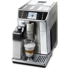 DeLonghi ECAM 650.55.MS