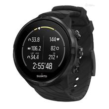 Suunto 9 G1 All, Black