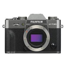 Fujifilm X-T30 Body Antracite