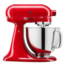 KitchenAid 5KSM180HESD