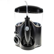 Waterpik Ultra WP112
