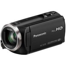 Panasonic HC-V270EP-K  černá