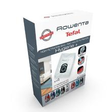 Rowenta High Filtration Hygiene +
