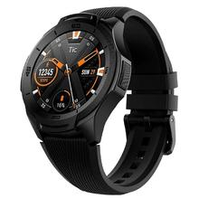 Mobvoi TicWatch S2 Midnight