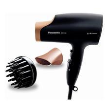 Panasonic EH-NA63CN825 Vysoušeč vlasů
