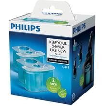 Philips JC302/50 čistící náplně