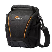 Lowepro Adventura SH 100 II Black