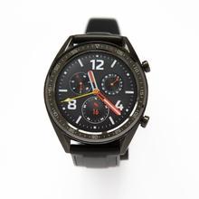 Huawei Watch GT BAZAR. Použité.Vadne tlačítko
