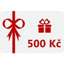 Fotoslužby ZDARMA v hodnotě 500 Kč !
