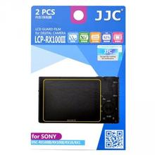 JJC Protector LCP-R100XIII