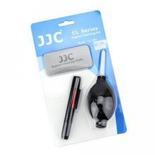 JJC CL-3(D) - čistící sada