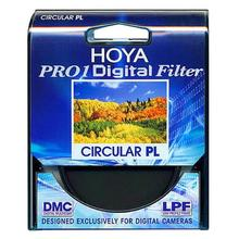 Hoya PL-C PRO1 DMC 77 mm
