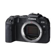 Canon EOS RP. Vráceno ve 14 dnech