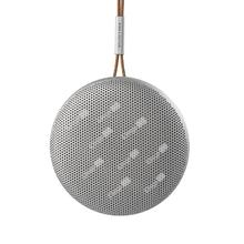 Bang & Olufsen BeoPlay A1 2nd Gen, Grey