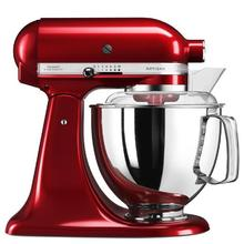 KitchenAid 5KSM175PSEER Matný