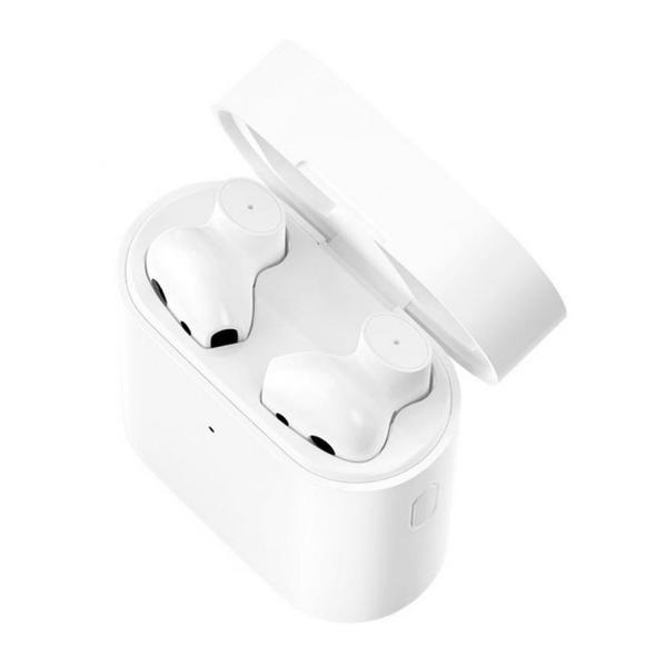 Xiaomi Mi True Wireless Earphone 2   - 1