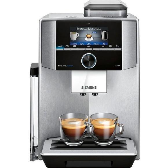 Siemens TI9553X1RW  - 1