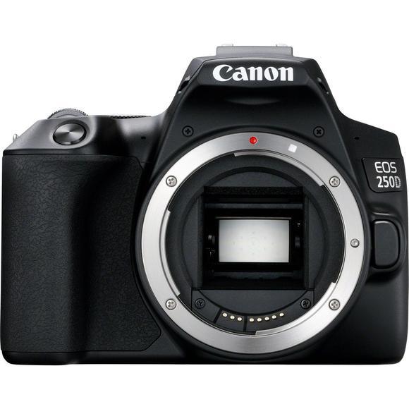 Canon EOS 250D Body  - 1