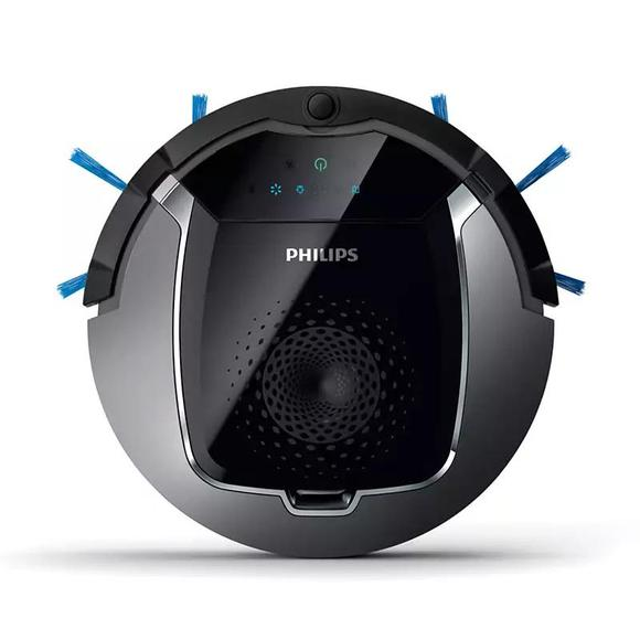 Philips FC8822 / 01  - 1