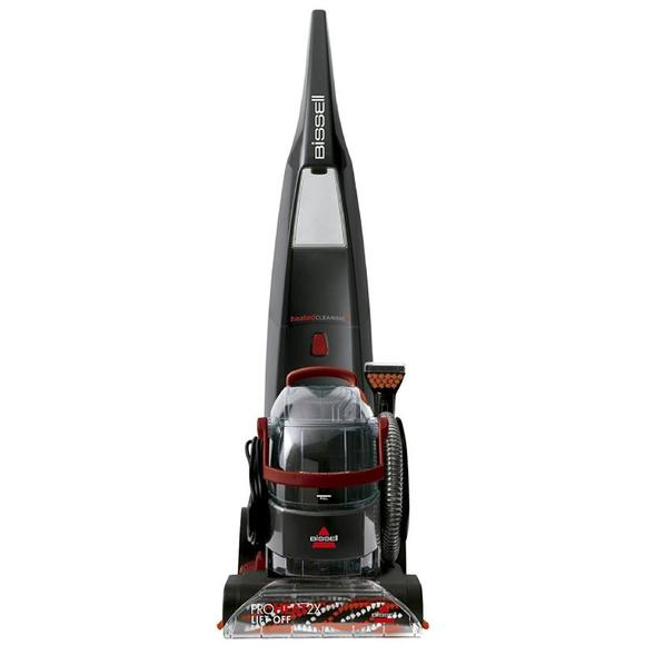 Bissell 2072N Proheat 2X Lift-off  - 1