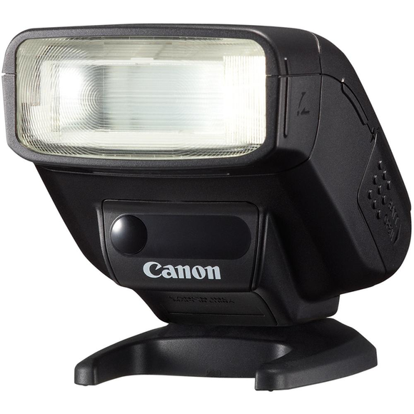 Canon Speedlite 270 EX II  - 1